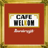 Café Welkom Noorderwijk - Bilzen